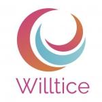 WILLTICE