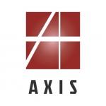 東大ビジネス企画サークルAXIS