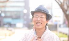"NGO Catalystが育む""志x力=リーダーシップ"""