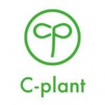 C-Plant