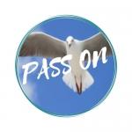 学生団体Pass on