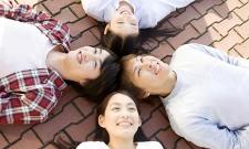 【CGスタッフBlog】結局、学生時代には何をしたら良いの?