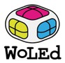 国際協力NGO WoLEd