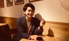 学生団体イーグルス和田賢人〜目的・軸を作ることの重要性〜