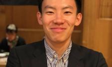 K-LASHアカデミア代表 和佐田遼インタビュー「スポーツを通して、人と人とのつながりを感じ、誰もが楽しめる環境を作る」