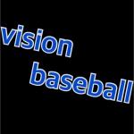 vision baseball