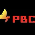 学生イベント団体PBC