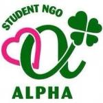 NGO ALPHA