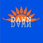 学生団体dawn