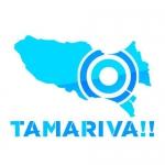 TAMARIVA