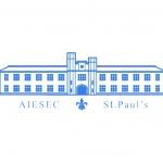 AIESEC 立教