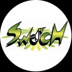 学生団体 SWITCH