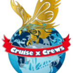 クルーズ Cruise × Crews