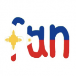 学生団体 fan×fun
