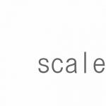 広島建築系学生団体 scale