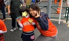 「まっちワークグループ早稲田」19代代表、橋本真依〜早稲田のまちを楽しむことを〜