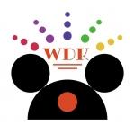 早稲田大学ディズニー研究会