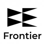 BE Frontier