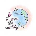 Love the worldz