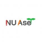 NU Ase(ニューエース)